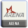 ARENA Sports Live Streaming Channel 2