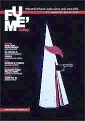 FUMÉ n°11, aprile 2014