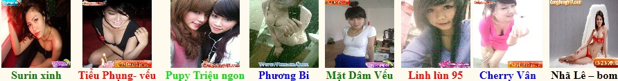 show hang adf chat sex
