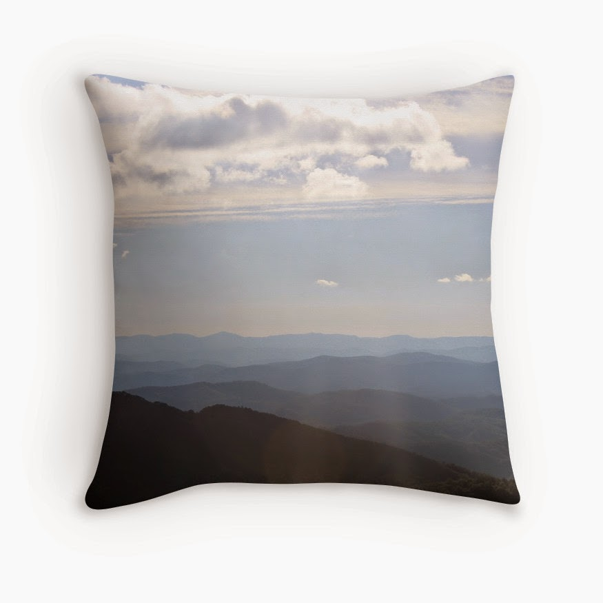 http://www.redbubble.com/people/gluvsc/shop/throw-pillows?ref=artist_shop_product_refinement