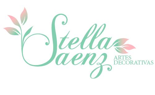 Stella Saenz - Artes Decorativas