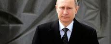 IN ENGLISH: U.S.- Russia escalation fears remain high