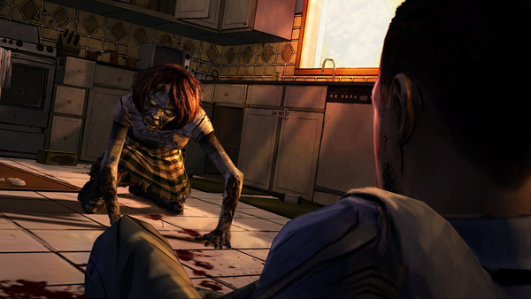 the-walking-dead-game_Story