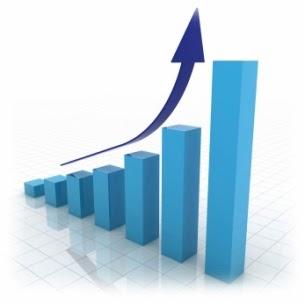 STATISTIKA BLOGU NEWSPHILA 2010-2013...
