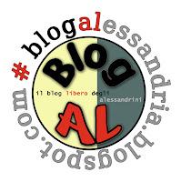 Redazione BlogAL
