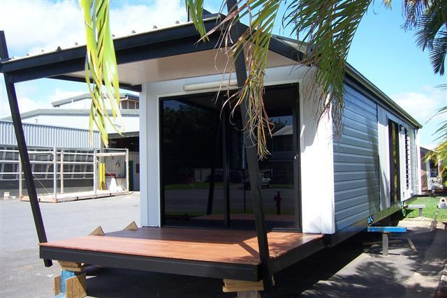 Modular Home Modular Homes South East Queensland