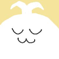 三島花鶏さんプロフィール画像