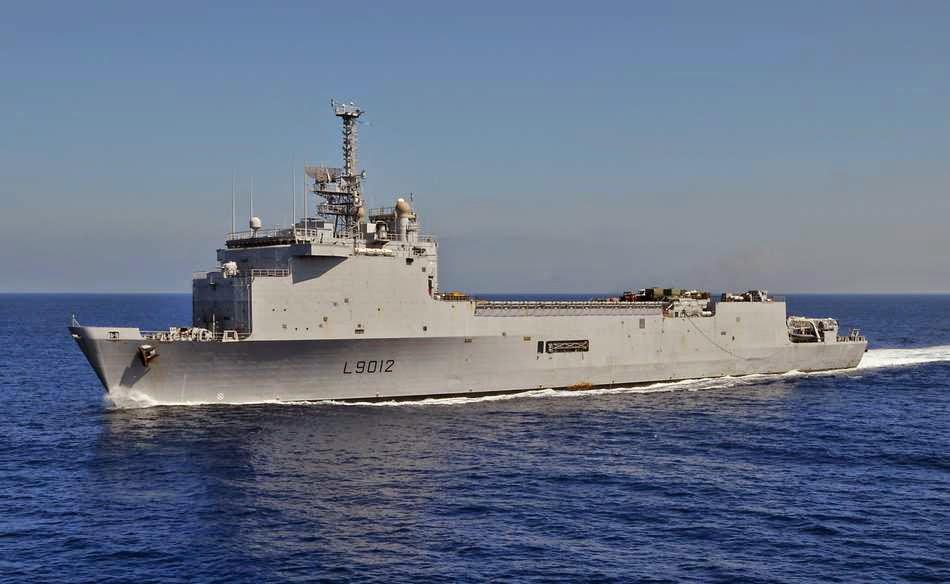 http://www.infodefensa.com/latam/2015/02/20/noticia-armada-chile-descarta-compra-buque-asalto-anfibio-frances-siroco.html