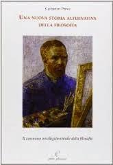 """Costanzo Preve """"Una nuova storia alternativa della filosofia"""""""