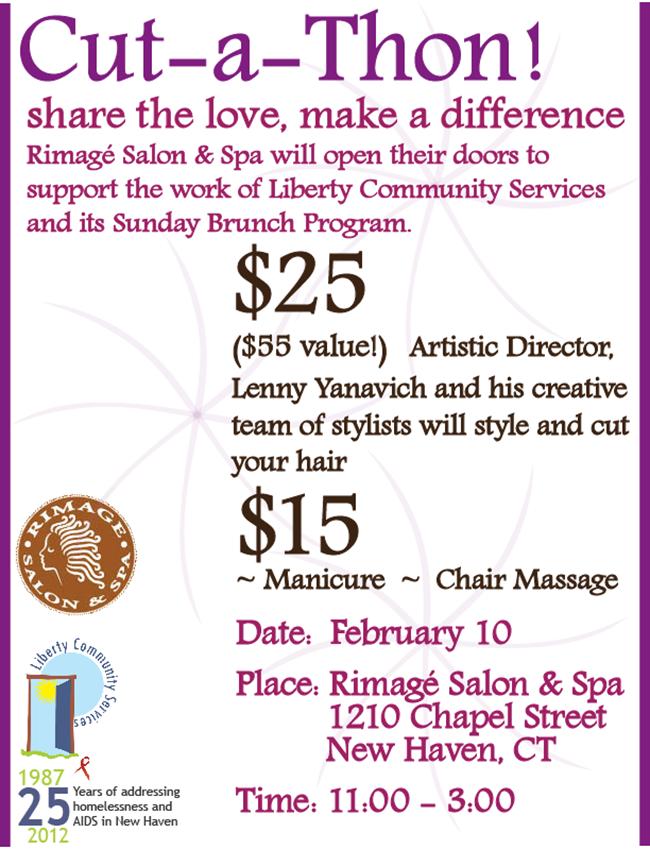 Corporate chair massage flyer - Chair Massage Flyer Template Galleryhip Com The