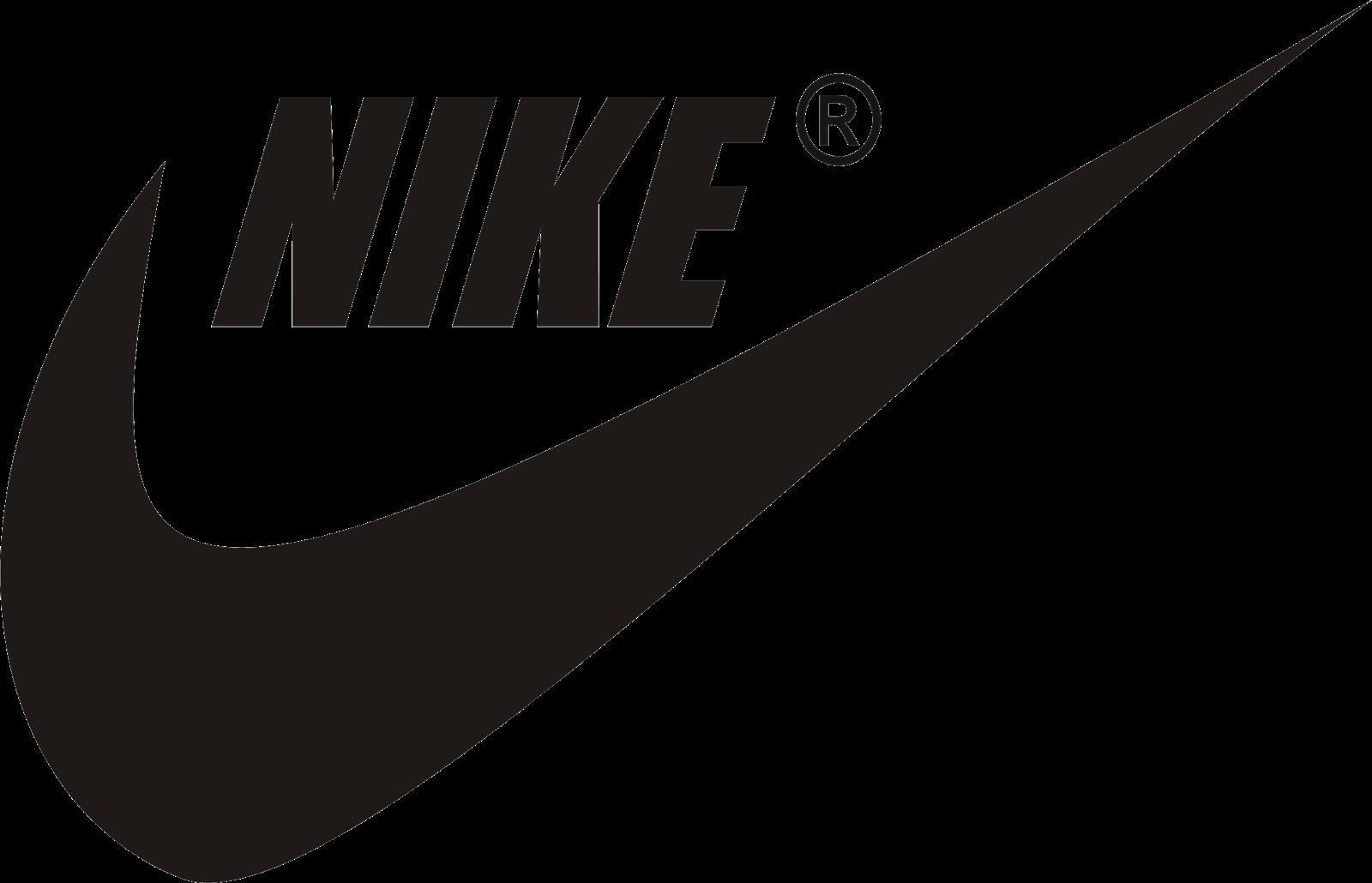 LNKG Art and Design : logotipo nike usando caneta simbolo
