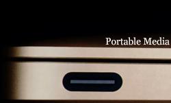 Portable Media