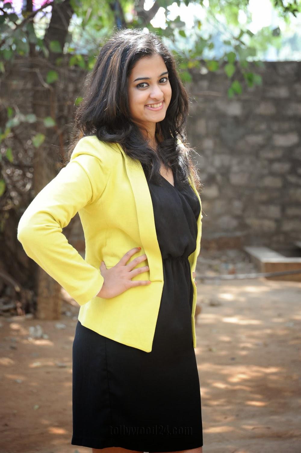 Nanditha Glamorous Photos-HQ-Photo-4