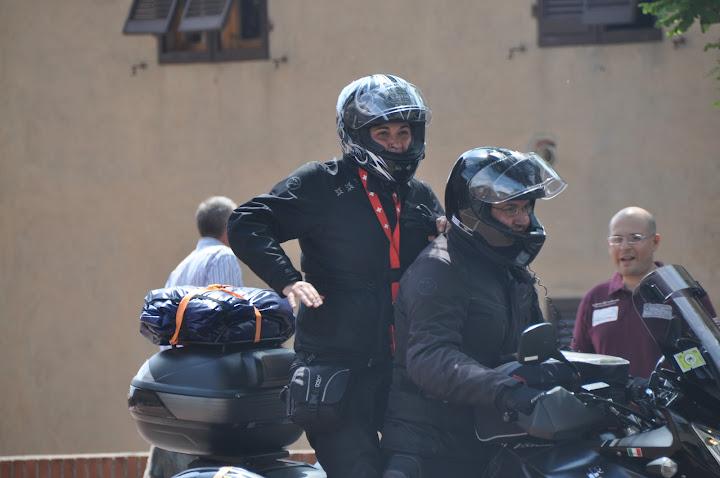 moto traveler moto traveler the crew. Black Bedroom Furniture Sets. Home Design Ideas
