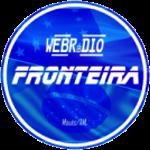 Web Rádio Fronteira (Maués/AM)