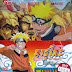 [DVD-Rip]Naruto นารูโตะ นินจาจอมคาถา [จบภาค][พากย์ ไทย/ญี่ปุ่น][ซับ ไทย]