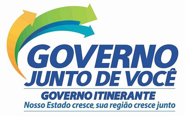 a9d7273abd233 Governo Junto de Você em Santo Antônio do Descoberto atende mais de 23 mil  pessoas neste primeiro dia