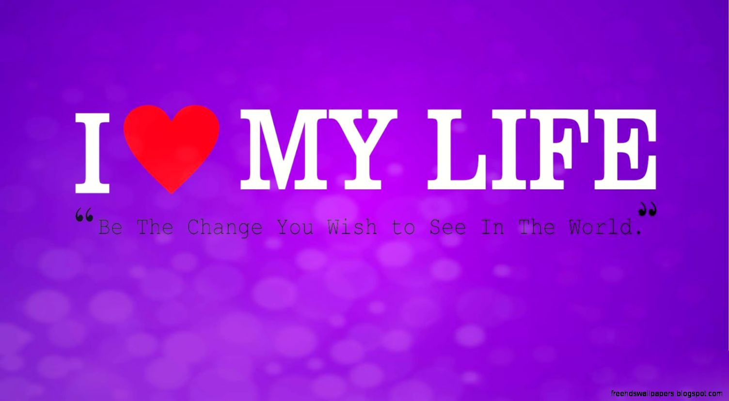 Quotes About Life And Love Love Life Quotes  Free Hd Wallpapers