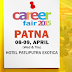 24th CAREER FAIR- PATNA