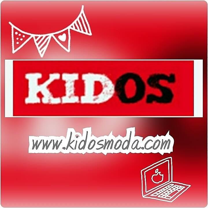 Kidos tienda online