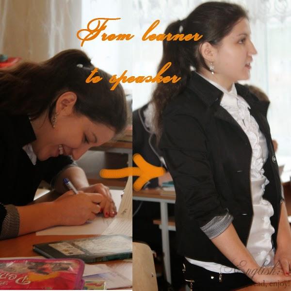 studying_english