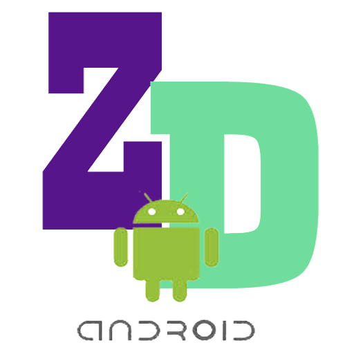 Zona Download APK