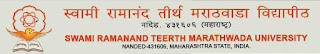 M.Sc.(I.T.) F.Y. & S.Y. Nanded University Summer 2015 Result