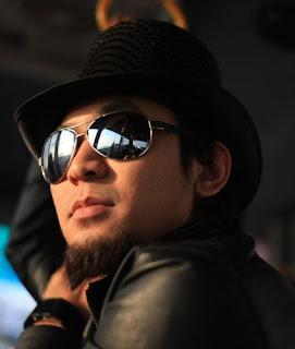 Lirik Lagu Ray Nineball - Takbir Haji (Feat. Rima Kania Dewi)