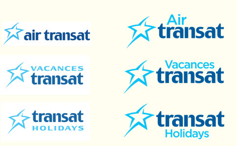joanne s big decision a new brand architecture for transat