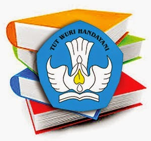 Download Perangkat Pembelajaran Berkarakter Ktsp Sd Kelas 3 Lengkap