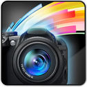 Corel AfterShot Pro 1.0.1 Full Keygen 1