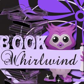 Book Whirlwind