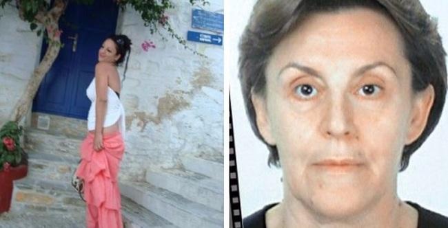 Καταιγιστικές εξελίξεις: Κάμερα καταγράφει τον δολοφόνο της Δώρας με άλλη εικόνα – Η νέα μαρτυρία οδηγεί στην Ελευθερία Αγραφιώτου