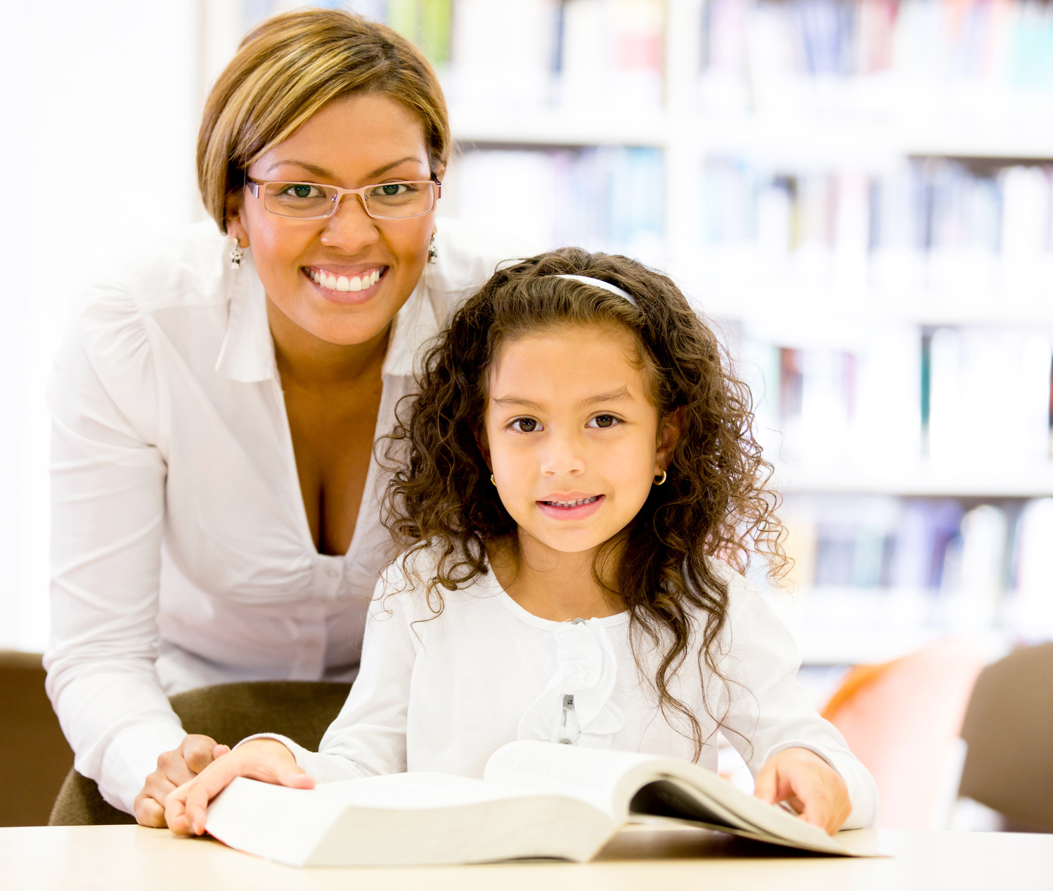 learning and private tutor Give your child the tools for academic success turn to tutor doctor for customized, one-on-one tutoring services in novi.