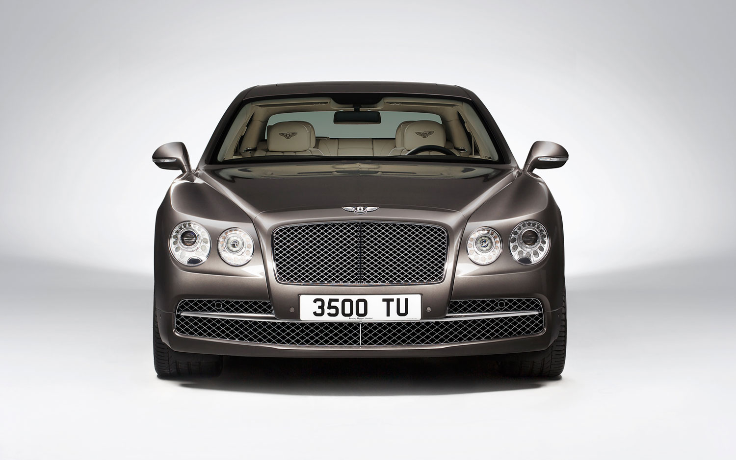 bentley magazine has models edition news meet subscription s spur flying car black the revealed new