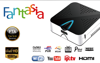 cinebox - Nova atualização Cinebox Fantasia  hd .data 27/03/2014. CINEBOX+FANTASIA+HD