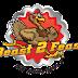 Race Recap - Beast 2 Feast 5k