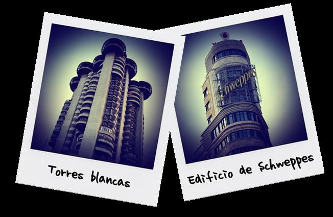 Torres-blancas-Edificio-Schweppes-madrid