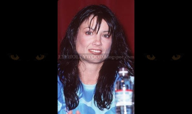 Meredith Brooks