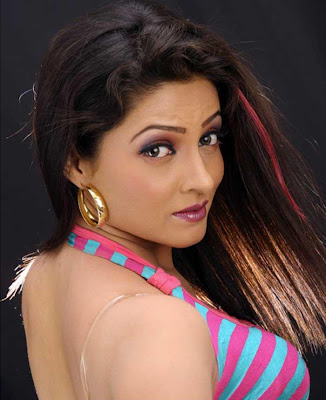 Marathi_actress_hot