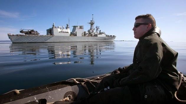 la-proxima-guerra-arrancan-los-ejercicios-militares-otan-en-mar-negro