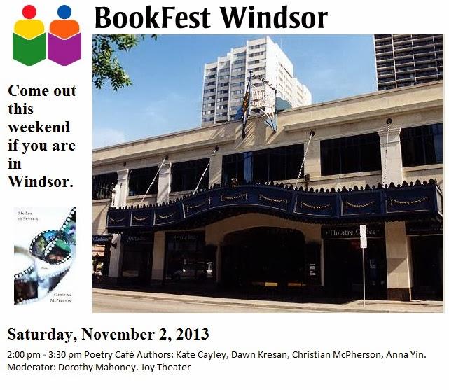 http://www.bookfestwindsor.com/
