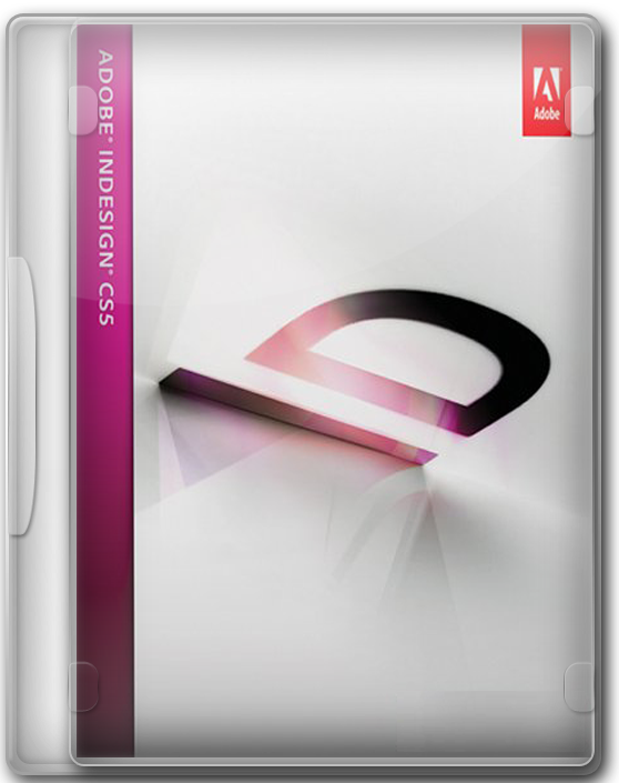 Adobe InDesign CS5 Portable Full Version