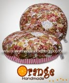 Bantal Sofa & Furniture