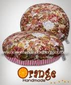 Bantal Sofa & Furniture