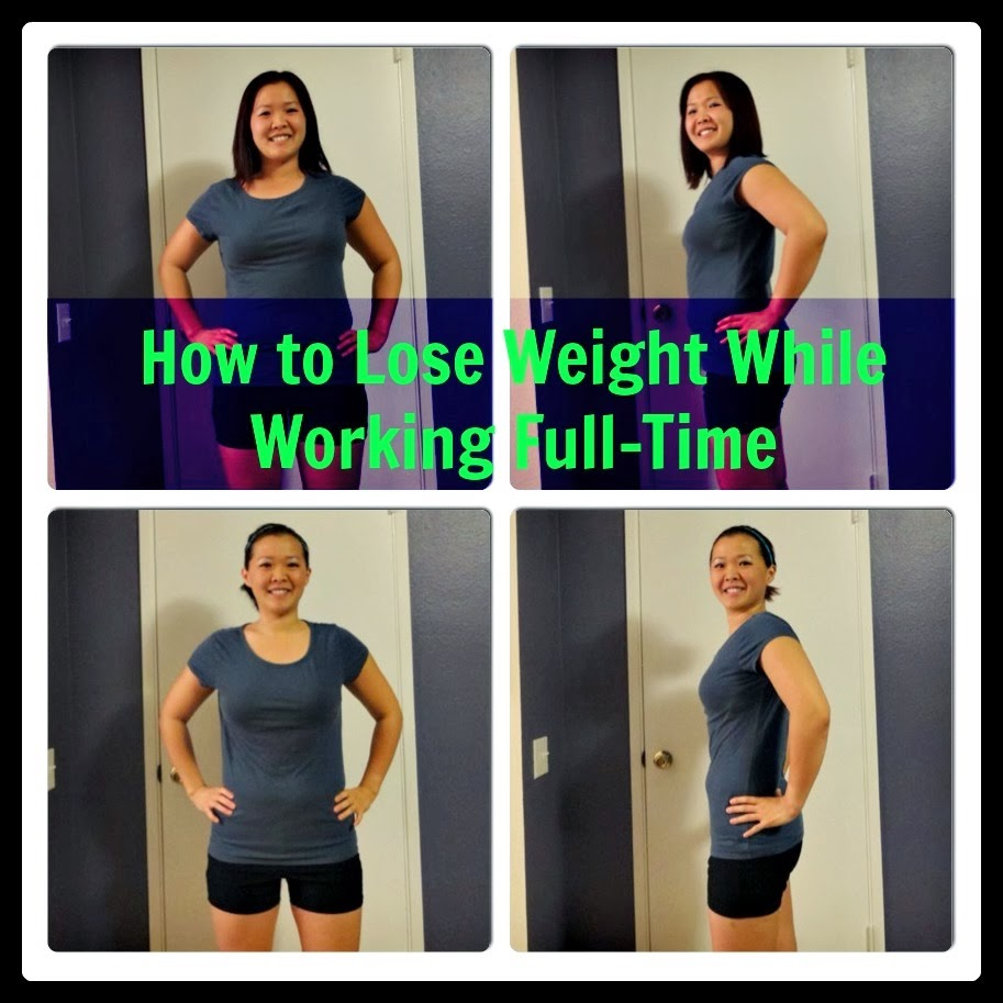 Lose weight menopause weight gain photo 7