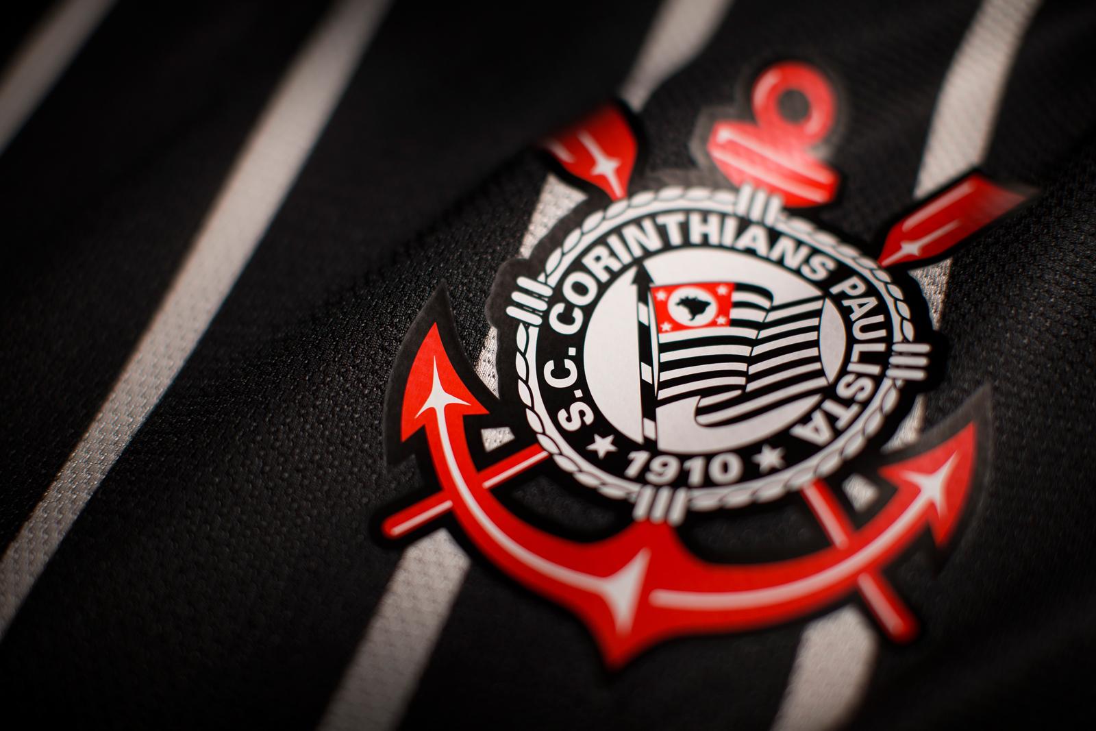 Conocé cuales son los clubes más valiosos de Brasil