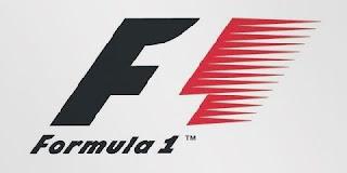 Makna Tersembunyi dari 40 Logo Terkenal di Dunia: Logo Formula 1