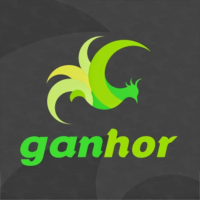 Ganhor