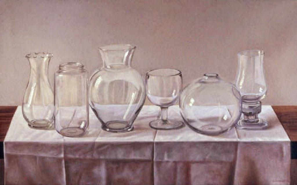 bodegones-surrealistas-y-realistas-pintados-al-oleo